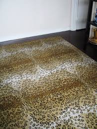 according to braswell flor carpet tiles