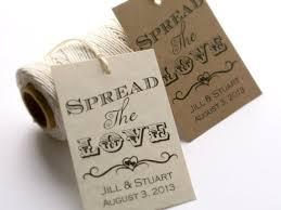 favor tags printable wedding favor tags the beautiful wedding favor tags as