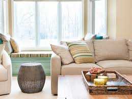 buying living room furniture 10 furniture buying q a s buying furniture buying guides