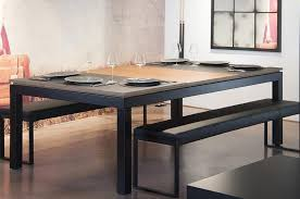 Pool Table Converts To Dining Table by Contemporary Pool Table Convertible Dining Tables Rock Reverso