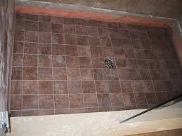 Tile For Shower by Shower Floor Tile Ideas Houses Flooring Picture Ideas Blogule