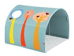 Toddler Bed Tent Canopy Flexa Bed Caves Fun Bed Tents Kids Flexa