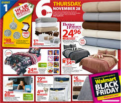 walmart black friday deals 2013 huffpost