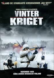war movie watchalong u2013 talvisota aka the winter war all about