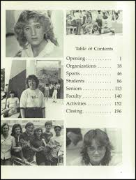marion high school yearbooks explore 1984 marion high school yearbook citra fl classmates
