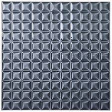 online get cheap stick backsplash aliexpress com alibaba group wall stickers 6 peel and stick tiles for kitchen bathroom backsplashs black diamond resin tiles