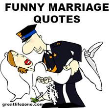 marriage caption marriage quotes great zone