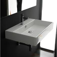 ws bath collections wsb unlimited 60 01 unlimited ceramic white