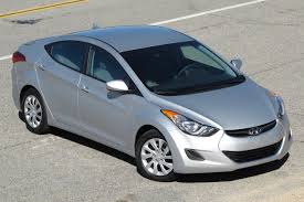 hyundai small car 12 best cars for a growing family
