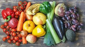 Counsels On Diets And Food Trying To Lose Weight The Key Is To Diet For The Term La Times
