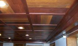 image of armstrong wood ceiling panels amazing armstrong wood