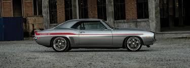 pictures of 1969 camaro detroit speed inc projects robert s 1969 camaro