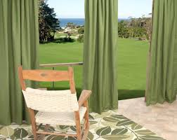 Pinch Pleat Drapes Patio Door by Curtains Outdoor Curtains 108 Fortuitous Affordable Curtains And