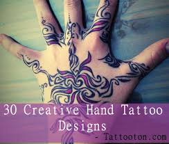100 easy hand tattoo designs 40 cute small tattoos and