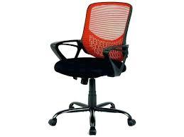 conforama siege fauteuil gamer conforama image fauteuil de bureau gamer