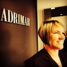 adrimar salon 18 photos u0026 39 reviews hair extensions 11203 1