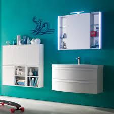 atlantic curved bathroom cabinet arredaclick