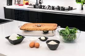ustensile cuisine design accessoires de cuisine design nouveautés clem around the corner