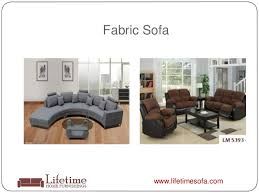 Leather Sofa Vancouver Lifetime Home Furnishings Leather Sofa Specialist Vancouver