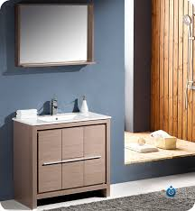 36 X 19 Bathroom Vanity Bathroom Vanities Buy Bathroom Vanity Furniture U0026 Cabinets Rgm