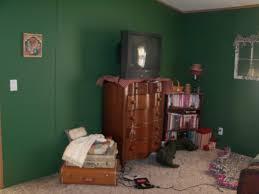 bedroom paint green colors for bedrooms green kitchen