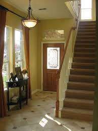 Home Design And Decorating Ideas by Foyer Design Decorating Tips And Pictures