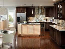 kitchen cabinets made in usa renovation resources 10 brands of american made kitchen cabinetry