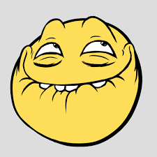Meme Emoticon Face - image 134120 awesome face epic smiley know your meme