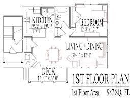 Small House Plans 700 Sq Ft 2 Bedroom House Plans 700 Sq Ft House Design Plans