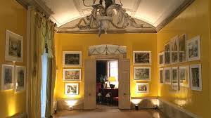 inspired interiors jeremiah u2013 velvet design associates ltd