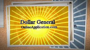 dollar general application online tip to get hired really fast