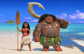 explaining that lousy maui costume u2014 and cultural appropriation