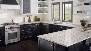 beautiful backsplashes kitchens enthralling 53 best kitchen backsplash ideas tile designs for of