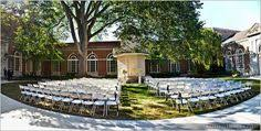 henry ford museum weddings beautiful wedding ceremony within henry ford museum s pennsylvania