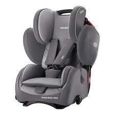 car seat singapore car seat recaro sport singapore car seats