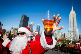 christmas 2016 9 amazing gifts for drinkers fortune