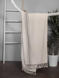 Drape Towel Venus Style Turkish Bath Towel Hamam Towel Peshtemal Baby Blanket