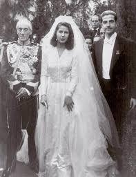 Wedding Dresses 2011 The Royal Order Of Sartorial Splendor Wedding Wednesday The