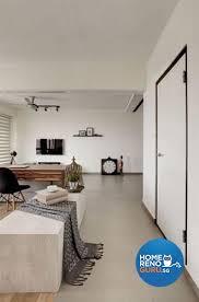 interior design for seniors 6 smart home designs for families with seniors