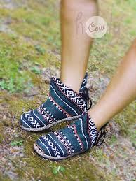 womens vegan boots uk best 25 vegan boots ideas on suede flat knee boots