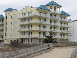 52 best senior trip 2017 images on pinterest apartments beach