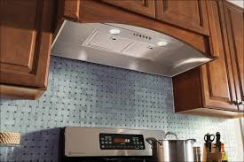 furniture fabulous ductless kitchen exhaust fan ductless range