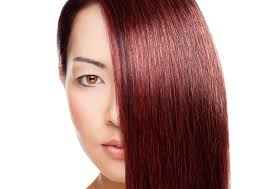 asian hair color ideas 10 trendy hues to update your spring look