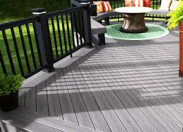 Home Depot Deck Design Gallery Composite Decking Designs Including Home Furniture Collection
