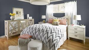 Navy Blue And White Crib Bedding by Attractive Photograph Of Duwur Lovely Marvelous Mabur Horrible