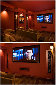 15 best amazing game media rooms images on pinterest media rooms