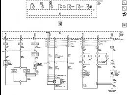 2004 chevy truck wiring diagram 2004 wiring diagrams