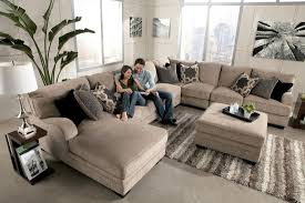 Best Large Sectional Sofa Sofa Beautiful Large Sectional Sofa With Chaise L Shaped