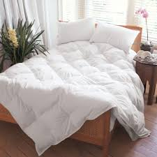 Duck Down Duvet Double White Duck Feather U0026 Down Duvet U0026 Pillows Daily Express