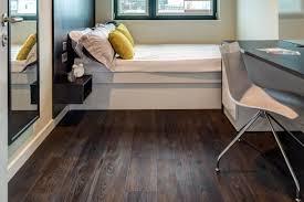 Amtico Laminate Flooring Latest Installation From Amtico U2026 Paris Gardens Amtico